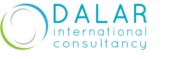 Dalar International Consultancy Inc.
