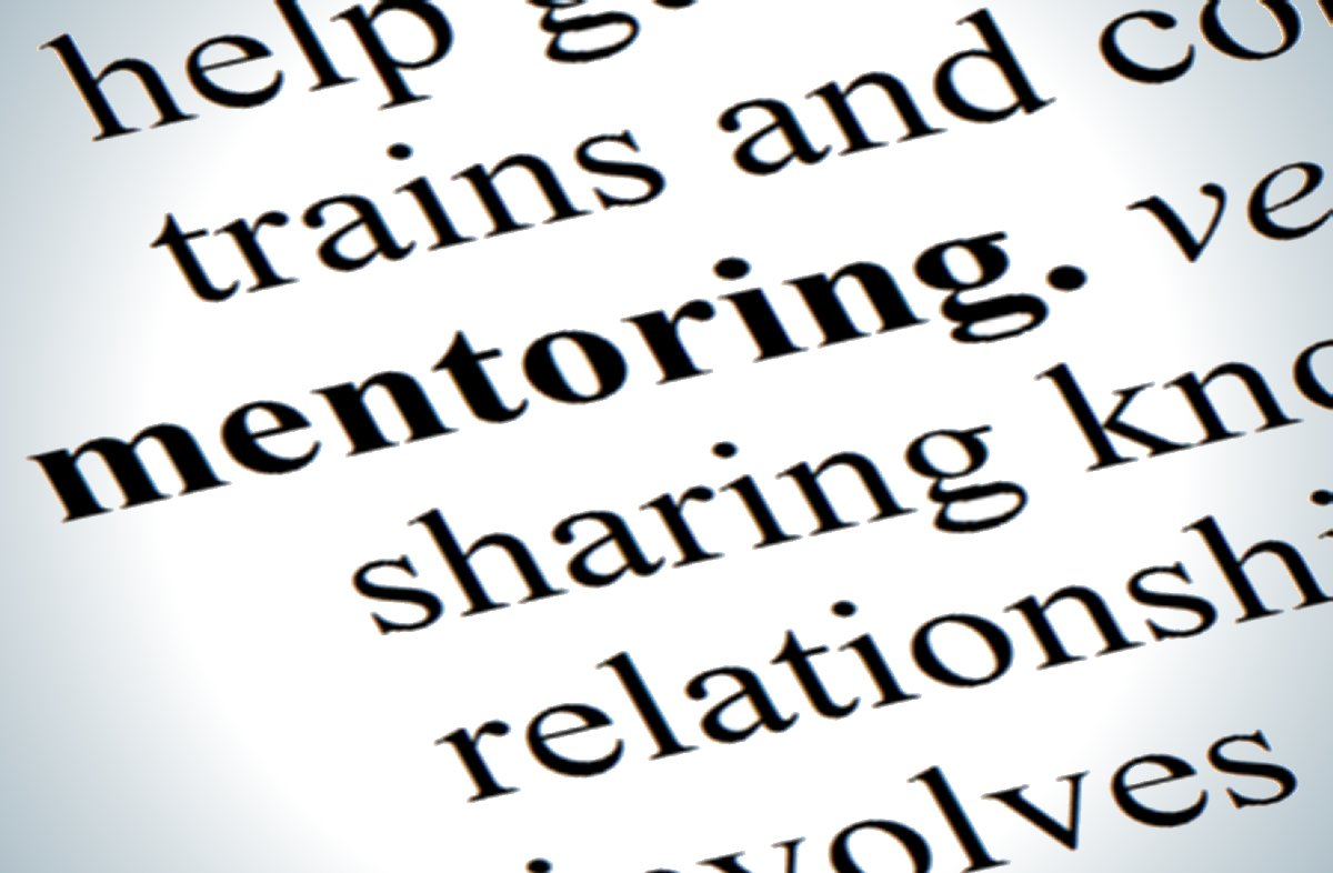 Mastermind Groups and Mentoring Circles